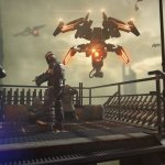 Скриншот Killzone: Shadow Fall – Изображение 69