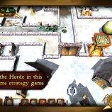 Скриншот Beware Of The Horde – Изображение 5