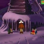Скриншот Иван Царевич и Серый Волк – Изображение 4