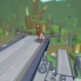 Скриншот Time Donkey