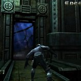 Скриншот Edge of Twilight