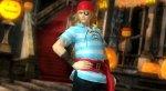 Опубликован трейлер к новому DLC для Dead or Alive 5 Ultimate - Изображение 9