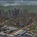 Скриншот Luxus Hotel Imperium – Изображение 1