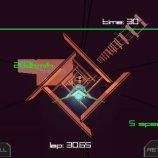 Скриншот Synth Racing – Изображение 4