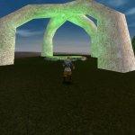 Скриншот FreeWorld: Apocalypse Portal – Изображение 39