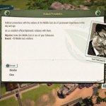 Скриншот Tropico 5 – Изображение 8