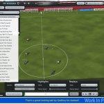 Скриншот Football Manager 2010 – Изображение 44