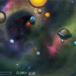 Скриншот Pluto Strikes Back – Изображение 1