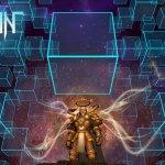 Скриншот Warpin: Creation (VR) – Изображение 20