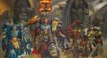 Анонсирован Warhammer 40K Armageddon - Изображение 1