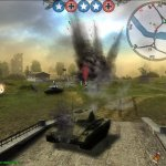 Скриншот Panzer Elite Action: Fields of Glory – Изображение 9