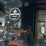 Скриншот Watch Dogs – Изображение 62