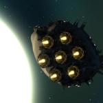 Скриншот Planetary Annihilation – Изображение 19