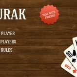 Скриншот Durak Card Game