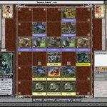Скриншот Berserk Online – Изображение 7