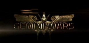 Gemini Wars. Видео #2