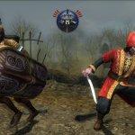 Скриншот Deadliest Warrior: Ancient Combat – Изображение 2