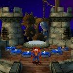Скриншот Crash Bandicoot 3: Warped – Изображение 1