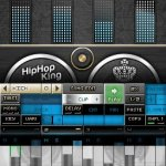 Скриншот Hip Hop King Rytmik – Изображение 5