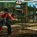 Скриншот Tekken 3D: Prime Edition – Изображение 97