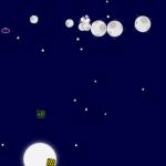 Скриншот Bad Night, A – Изображение 3
