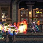 Скриншот Dungeon Fighter Online – Изображение 18