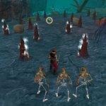 Скриншот Sinbad: Legend of the Seven Seas – Изображение 4