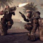 Скриншот Gears of War 2: Dark Corners – Изображение 8
