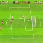 Скриншот Kopanito All-Stars Soccer – Изображение 15
