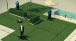 Hitman для мобильных устройств перейдет на шаги - Изображение 2