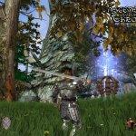 Скриншот Ascension to the Throne – Изображение 8