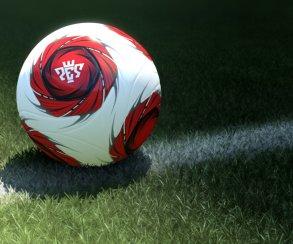Новый трейлер игры PES 2014