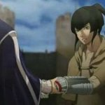 Скриншот Shin Megami Tensei 4 – Изображение 20