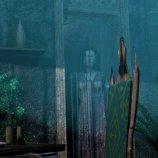Скриншот Last Half of Darkness: Beyond the Spirit's Eye – Изображение 4