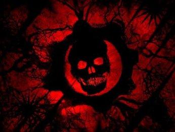 Итоги творческого конкурса Gears of War 4
