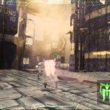Скриншот Project Nimbus