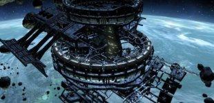 X3: Albion Prelude. Видео #4