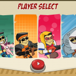Скриншот Commander Cool 2 – Изображение 10