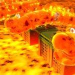 Скриншот Super Mario 3D World – Изображение 20