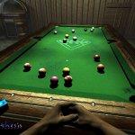 Скриншот The Poolisher – Изображение 2