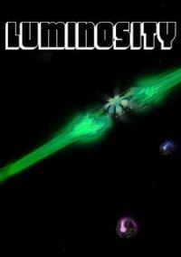Luminosity – фото обложки игры