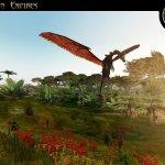 Скриншот Dragon Empires – Изображение 73
