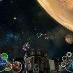 Скриншот Space Interceptor: Project Freedom – Изображение 20