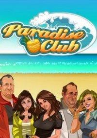 Обложка Club Paradise