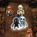 Скриншот MonsterKill – Изображение 5