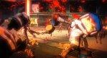 Новая Ninja Gaiden исполнит трибьют к двухмерным играм - Изображение 4