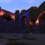 Скриншот BowMage