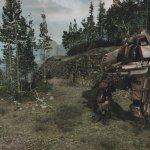 Скриншот MechWarrior Online – Изображение 9