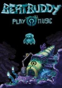 Beatbuddy – фото обложки игры