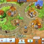Скриншот Green Ranch – Изображение 1